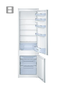 bosch-kiv38x22gb-integrated-fridge-freezer