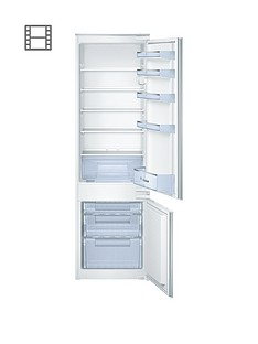 bosch-serie-2-kiv38x22gbnbsp55cm-integrated-fridge-freezer-white