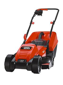 black-decker-emax32s-gb-1200-watt-32cm-edgemax-lawn-mower