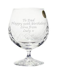 personalised-large-crystal-brandy-glass