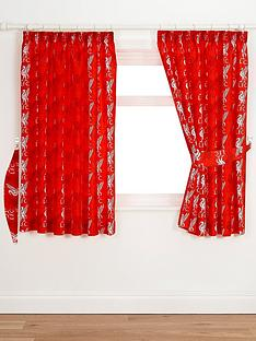 liverpool-fc-curtains