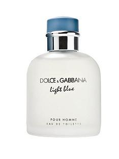 dolce-gabbana-light-blue-men-125ml-edt