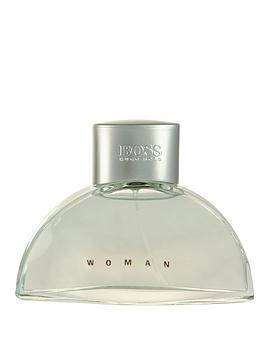 hugo-boss-white-femme-90ml-edp
