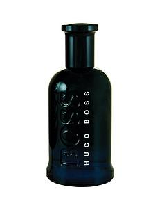 hugo-boss-grey-night-100ml-edt