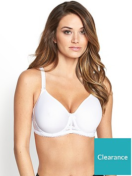 fantasie-rebecca-spacer-moulded-full-cup-bra