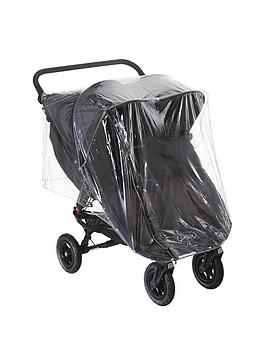 baby-jogger-mini-gtmini-double-raincover