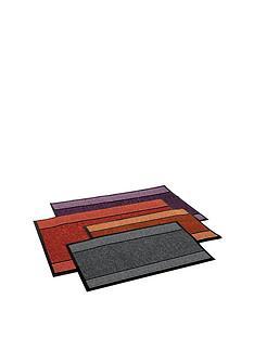 jml-magic-carpet-small-2-pack-terracotta