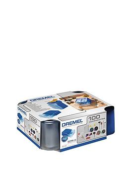 dremel-100-piece-accessory-set