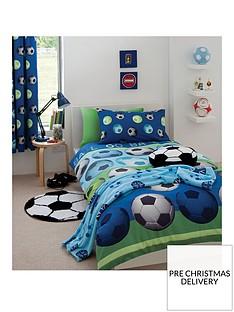 catherine-lansfield-football-duvet-cover-set