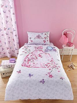 catherine-lansfield-glamour-princess-duvet-cover-set-single