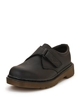 dr-martens-jerry-shoes