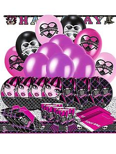 monster-high-ultimate-party-kit-for-16-children