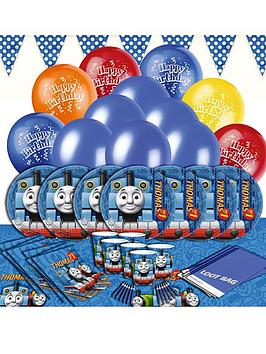 thomas-friends-party-kit-for-16-children