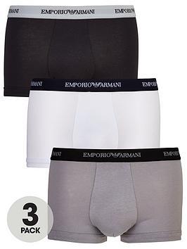 emporio-armani-mens-trunks-3-pack