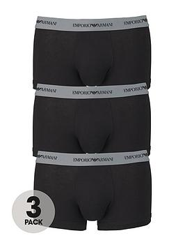 emporio-armani-mens-trunks-3-pack