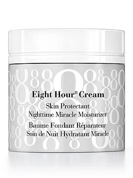 elizabeth-arden-eight-hour-cream-skin-protectant-night-time-miracle-moisturiser-50ml