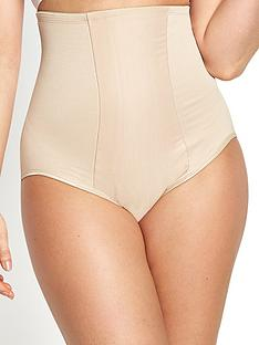miraclesuit-shape-with-an-edge-hi-waist-brief