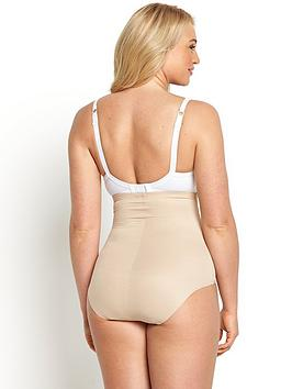 Briefs High Miraclesuit Waist Buy Cheap Best Store To Get Cheap Supply Hag01I08m