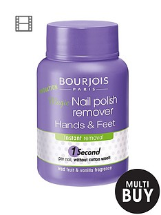 bourjois-nail-enamel-remover-smart-feet-amp-free-bourjois-cosmetic-bag