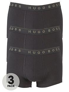 hugo-boss-mens-core-trunks-3-pack