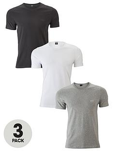 boss-boss-core-3-pack-t-shirts