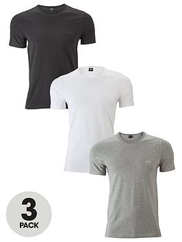 boss-core-3-pack-t-shirts