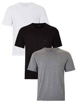 boss-bodywear-3-pack-core-t-shirts-blackwhitegrey