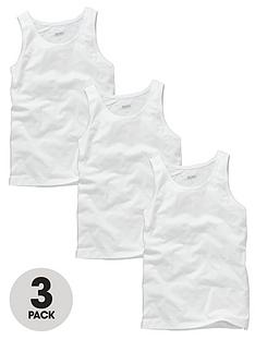 boss-bodywear-core-3-pack-vests