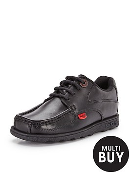 kickers-boys-fragma-lace-school-shoes-with-free-school-bag-offer