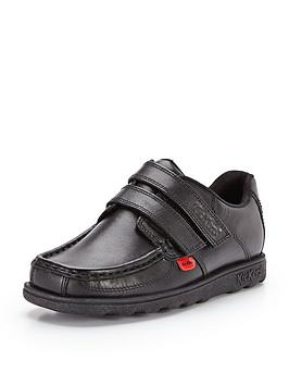 kickers-boys-fragma-double-strap-school-shoes-black