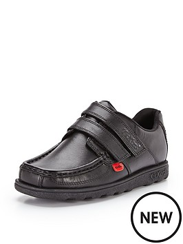 kickers-boys-fragma-double-strap-school-shoes