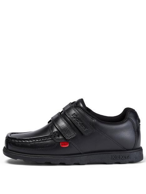 kickers-boys-fragma-double-strap-school-shoes-black