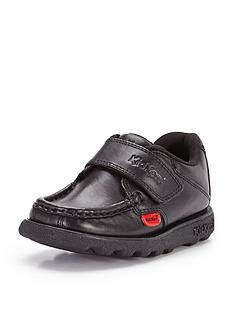 kickers-younger-fragma-school-shoes-black