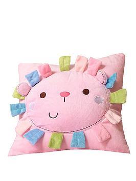 clair-de-lune-lottie-and-squeek-activity-cushion