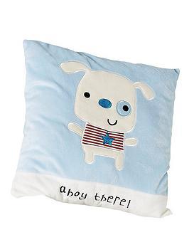 clair-de-lune-ahoy-cushion