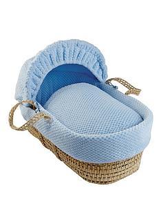 clair-de-lune-honeycomb-palm-moses-basket