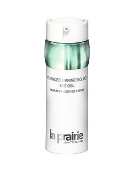 la-prairie-advanced-marine-biology-eye-gel-15ml