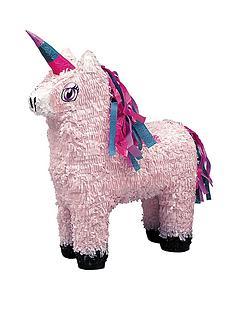 unicorn-pinata