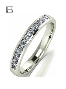 moissanite-33-point-moissanite-9-carat-white-gold-channel-set-eternity-ring