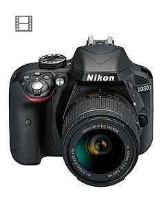 nikon-d3300-242-megapixel-digital-camera-with-18-55mm-af-p-lens