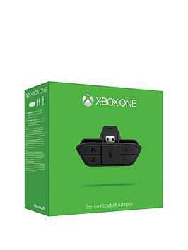 xbox-one-headset-adaptor