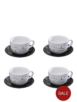 price-kensington-script-cups-and-saucers-set-of-4