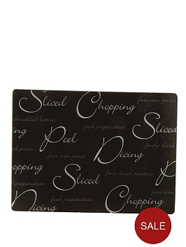 price-kensington-script-glass-work-surface-protector