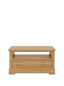 southwold-coffee-table