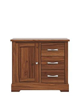 southwold-compact-sideboard