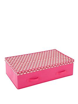 ideal-hearts-kids-under-bed-storage-box