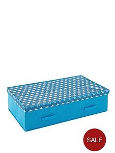 ideal-stars-kids-under-bed-storage-box