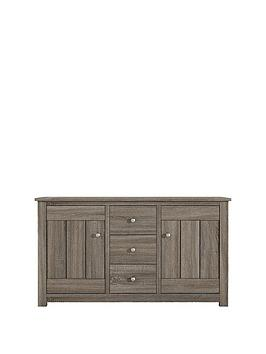oscar-large-sideboard