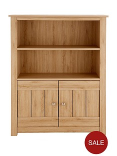 oscar-display-cabinet