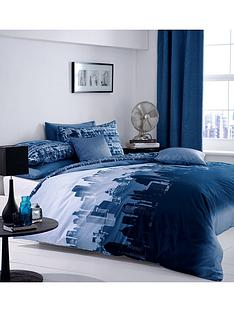 catherine-lansfield-catherine-lansfield-cityscape-easy-care-duvet-cover-set